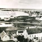 Holland 1903 001